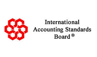 International Accounting Standards Board